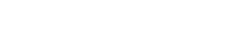 Wittmann_Logo_retina_weiss