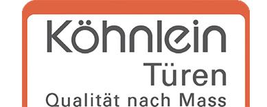 Köhnlein