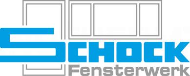 Schock_Fenster